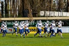 20190331_Danube-Dragons_vs_Steelsharks_Traun-3
