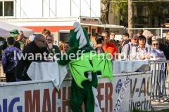20190331_Danube-Dragons_vs_Steelsharks_Traun-78
