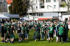 20190331_Danube-Dragons_vs_Steelsharks_Traun-9