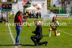20190406_Danube_Dragons_vs._M_dling_Rangers-105