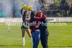 20190406_Danube_Dragons_vs._M_dling_Rangers-106