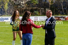 20190406_Danube_Dragons_vs._M_dling_Rangers-107