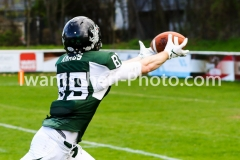 20190406_Danube_Dragons_vs._M_dling_Rangers-114