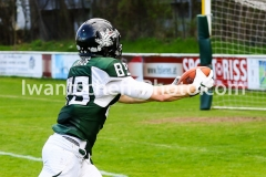 20190406_Danube_Dragons_vs._M_dling_Rangers-115