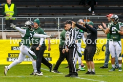 20190406_Danube_Dragons_vs._M_dling_Rangers-122