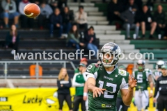 20190406_Danube_Dragons_vs._M_dling_Rangers-124
