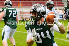 20190406_Danube_Dragons_vs._M_dling_Rangers-125