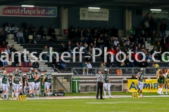 20190406_Danube_Dragons_vs._M_dling_Rangers-126