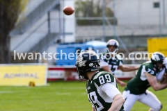 20190406_Danube_Dragons_vs._M_dling_Rangers-130