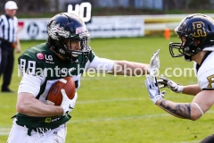 20190406_Danube_Dragons_vs._M_dling_Rangers-132