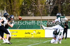 20190406_Danube_Dragons_vs._M_dling_Rangers-137