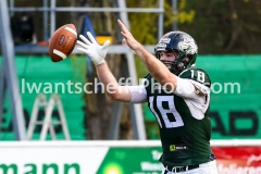 20190406_Danube_Dragons_vs._M_dling_Rangers-139