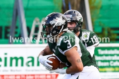 20190406_Danube_Dragons_vs._M_dling_Rangers-140