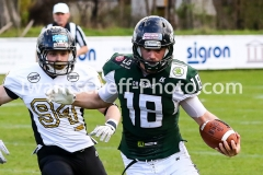 20190406_Danube_Dragons_vs._M_dling_Rangers-142