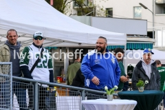 20190406_Danube_Dragons_vs._M_dling_Rangers-143