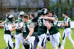 20190406_Danube_Dragons_vs._M_dling_Rangers-144