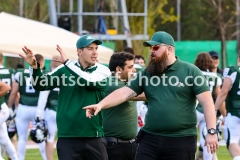 20190406_Danube_Dragons_vs._M_dling_Rangers-145