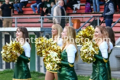 20190406_Danube_Dragons_vs._M_dling_Rangers-146