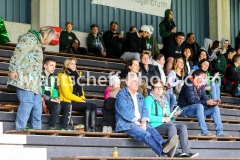 20190406_Danube_Dragons_vs._M_dling_Rangers-15