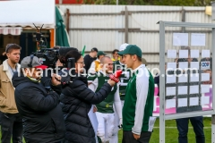 20190406_Danube_Dragons_vs._M_dling_Rangers-151