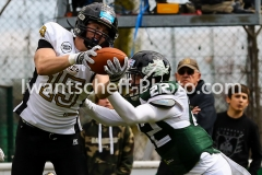20190406_Danube_Dragons_vs._M_dling_Rangers-18