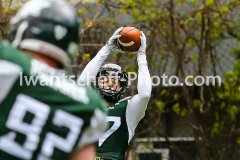 20190406_Danube_Dragons_vs._M_dling_Rangers-20