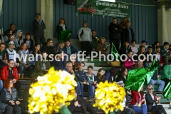 20190406_Danube_Dragons_vs._M_dling_Rangers-24