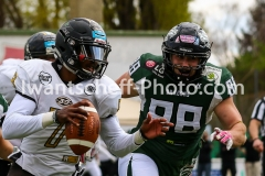 20190406_Danube_Dragons_vs._M_dling_Rangers-27