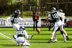20190406_Danube_Dragons_vs._M_dling_Rangers-31