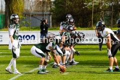 20190406_Danube_Dragons_vs._M_dling_Rangers-45