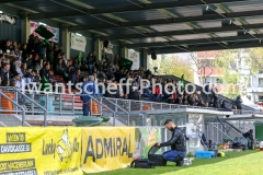 20190406_Danube_Dragons_vs._M_dling_Rangers-47
