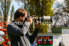 20190406_Danube_Dragons_vs._M_dling_Rangers-68