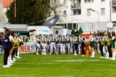 20190406_Danube_Dragons_vs._M_dling_Rangers-7
