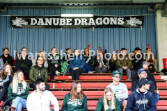 20190406_Danube_Dragons_vs._M_dling_Rangers-73