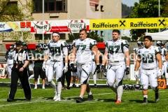 20190422_Swarco_Raiders_vs_Danube_Dragons-10