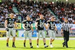 20190422_Swarco_Raiders_vs_Danube_Dragons-11