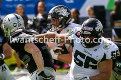 20190422_Swarco_Raiders_vs_Danube_Dragons-24