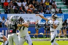 20190422_Swarco_Raiders_vs_Danube_Dragons-26