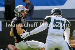20190422_Swarco_Raiders_vs_Danube_Dragons-29