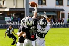 20190422_Swarco_Raiders_vs_Danube_Dragons-32