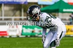 20190422_Swarco_Raiders_vs_Danube_Dragons-49