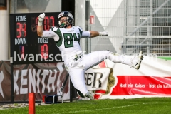 20190422_Swarco_Raiders_vs_Danube_Dragons-51