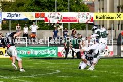 20190422_Swarco_Raiders_vs_Danube_Dragons-52