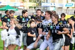 20190422_Swarco_Raiders_vs_Danube_Dragons-53