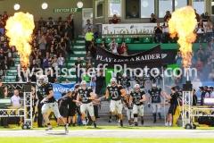 20190422_Swarco_Raiders_vs_Danube_Dragons-9
