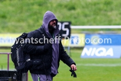 20190505_Vienna_Vikings_vs_Danube_Dragons-1