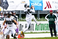 20190505_Vienna_Vikings_vs_Danube_Dragons-12