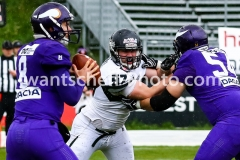 20190505_Vienna_Vikings_vs_Danube_Dragons-15