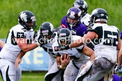 20190505_Vienna_Vikings_vs_Danube_Dragons-17