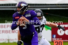 20190505_Vienna_Vikings_vs_Danube_Dragons-18